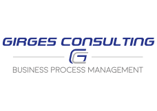 Confirmo Assekuranz Partner Girges Consulting